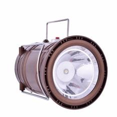 Bộ 4 đèn led cảm biến hồng ngoại năng lượng mặt trời 10W (Đen)