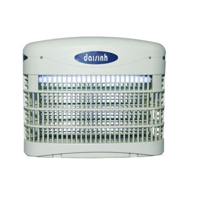 Bảng giá Mua Đèn bắt muỗi, diệt côn trùng Đại Sinh DS-D82