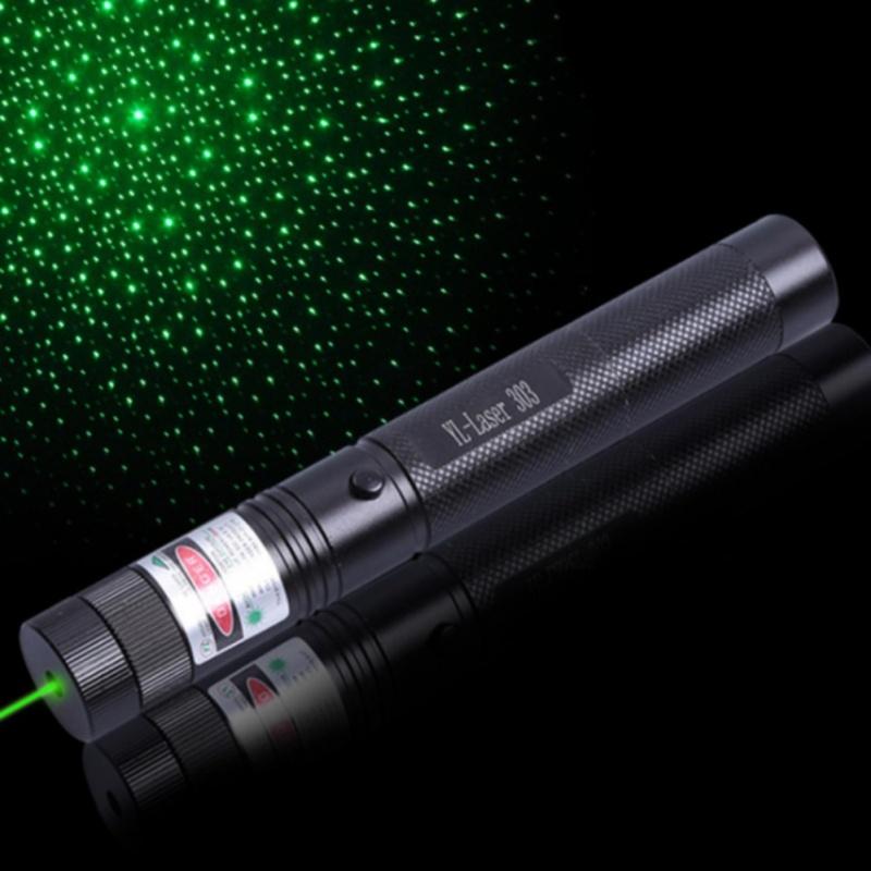 Bảng giá Đèn chỉ dẫn Laser YL-303 chính hãng