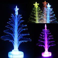 Đèn Dây Cước Cây Thông trang trí trung thu, sự kiện giáng sinh