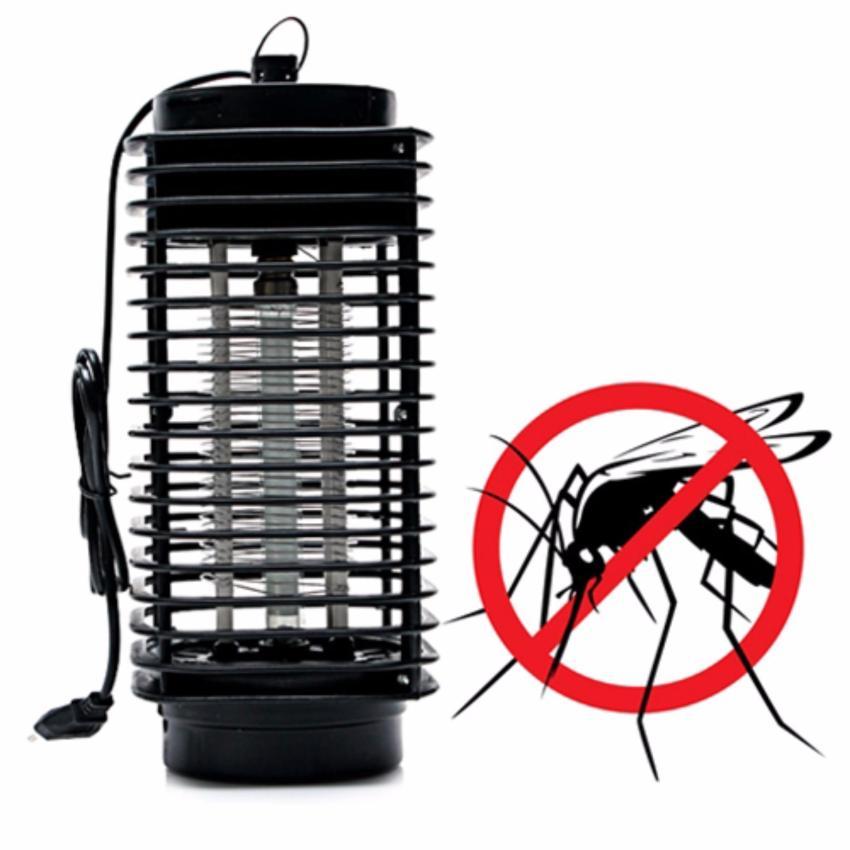 Hình ảnh Đèn diệt côn trùng Electronical Mosquito Killer