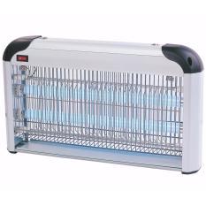 Đèn diệt muỗi và côn trùng Nanolight IK-20W