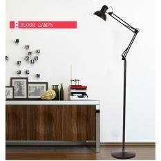 Giá KM Đèn cây trang trí cao cấp Pixar Lamp DC50