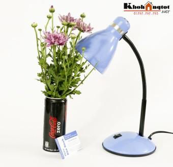 Đèn học để bàn LED bảo vệ mắt - chống cận Magiclight MG203 (Xanh) - 8675968 , OT925HLAA1QBY8VNAMZ-2893802 , 224_OT925HLAA1QBY8VNAMZ-2893802 , 265050 , Den-hoc-de-ban-LED-bao-ve-mat-chong-can-Magiclight-MG203-Xanh-224_OT925HLAA1QBY8VNAMZ-2893802 , lazada.vn , Đèn học để bàn LED bảo vệ mắt - chống cận Magiclight MG203