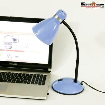 Đèn học để bàn LED bảo vệ mắt - chống cận Magiclight MG303 (Xanh) - 8675971 , OT925HLAA1QBYHVNAMZ-2893811 , 224_OT925HLAA1QBYHVNAMZ-2893811 , 279000 , Den-hoc-de-ban-LED-bao-ve-mat-chong-can-Magiclight-MG303-Xanh-224_OT925HLAA1QBYHVNAMZ-2893811 , lazada.vn , Đèn học để bàn LED bảo vệ mắt - chống cận Magiclight MG303