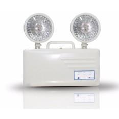 Đèn Led chiếu sáng khẩn cấp khi mất điện