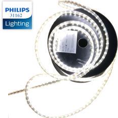 Đèn LED Dây PHILIPS 31162 8W/M Chiếu Sáng Trang Trí Hắt Trần (Ánh Sáng Vàng 3000K)