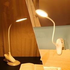 Đèn led đọc sách đầu giường S059- Mua đèn học ở đâu – BH 12 tháng toàn quốc [LGT]