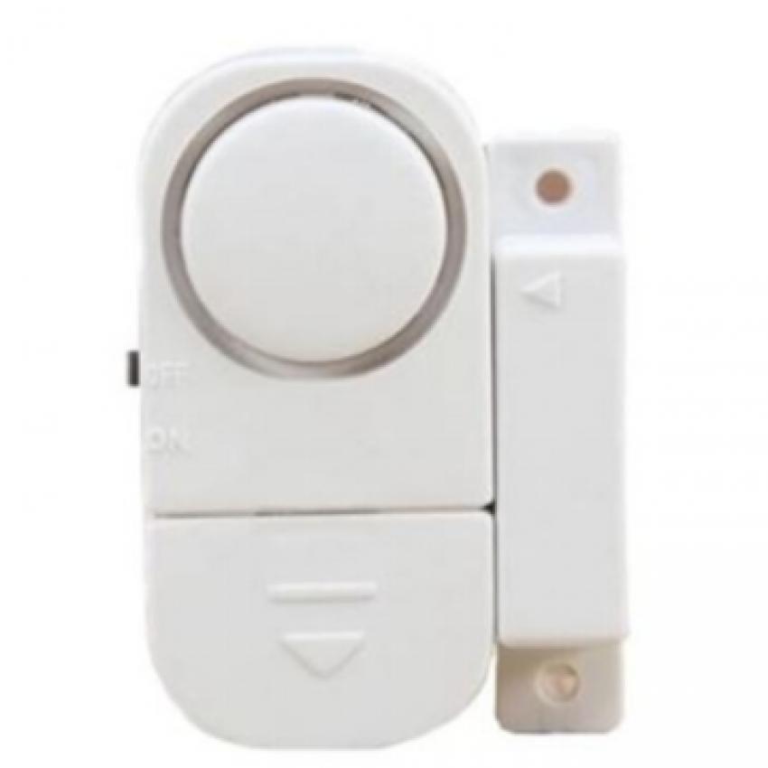 Tư vấn mua Đèn Led Gắn Cổng USB Kiểu Mới + Tặng Chuông Từ Chống Trộm