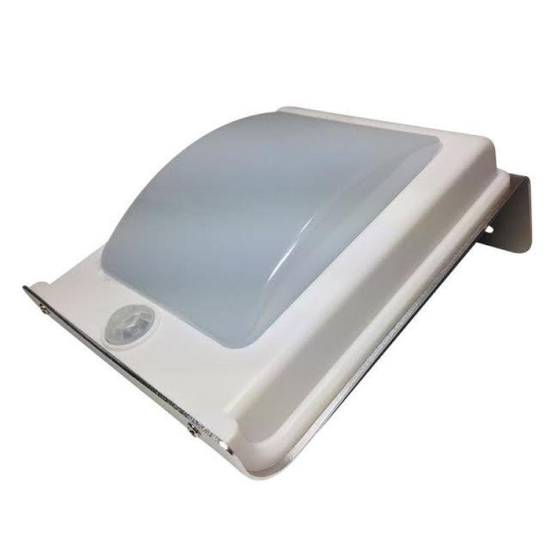 Bảng giá Mua Đèn LED năng lượng mặt trời Esmart BS 191