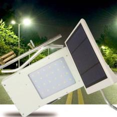 Đèn Led năng lượng mặt trời MTD38