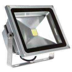 Đèn led pha 20w siêu sáng (Ánh sáng trắng)