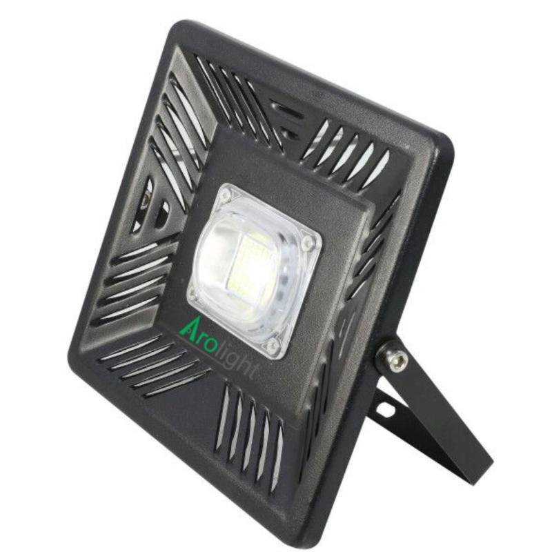 Bảng giá Đèn LED Pha 50w Arolight siêu sáng