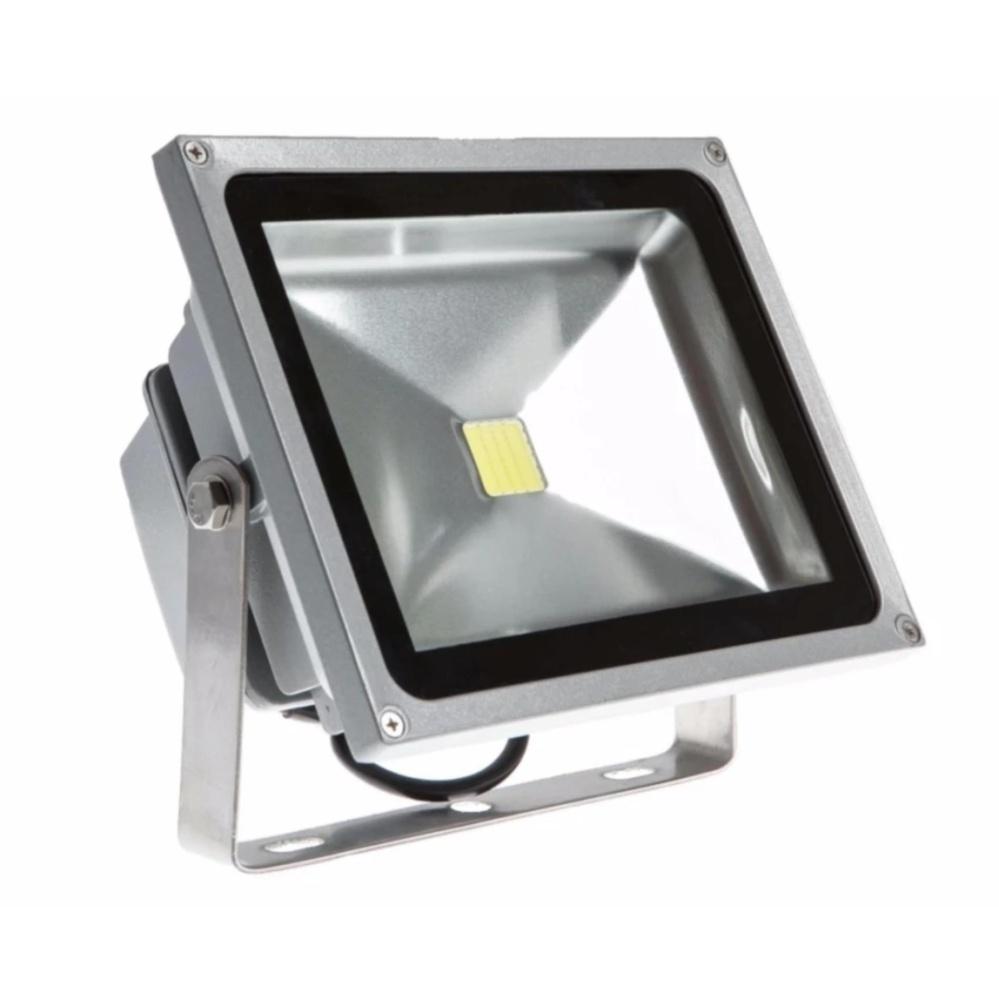 Giá Đèn Led Pha 50W Light IP65 (Ánh sáng trắng)