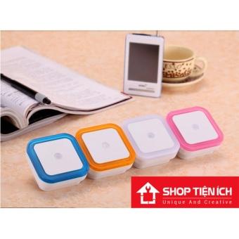 Đèn ngủ cảm biến thông minh hình vuông (nhiều màu) - 8731515 , SH720HLAA4J3GPVNAMZ-8315012 , 224_SH720HLAA4J3GPVNAMZ-8315012 , 45000 , Den-ngu-cam-bien-thong-minh-hinh-vuong-nhieu-mau-224_SH720HLAA4J3GPVNAMZ-8315012 , lazada.vn , Đèn ngủ cảm biến thông minh hình vuông (nhiều màu)