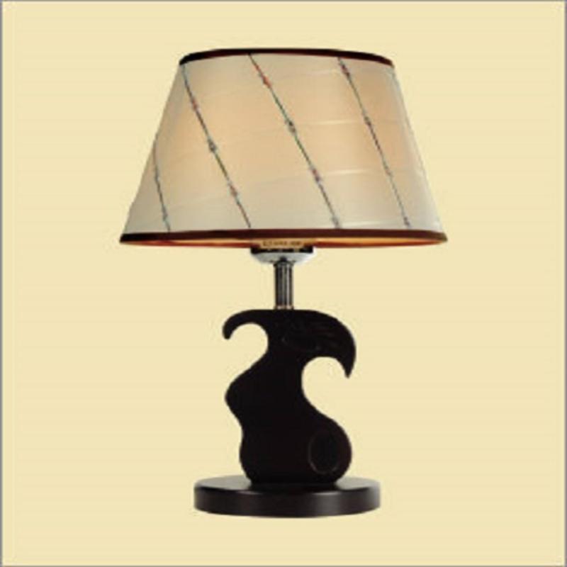 Bảng giá Đèn ngủ cao cấp để bàn NG-8766