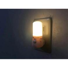 Đèn ngủ tròn ( Led ) – a Chái