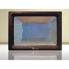 Đèn pha LED 100W – Siêu bền – Siêu sáng