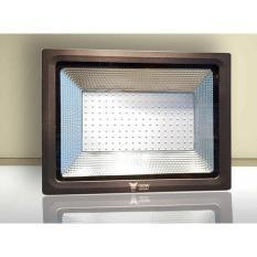 Đèn pha LED 150W – Siêu bền – Siêu sáng