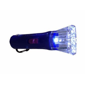 Đèn pin cầm tay siêu sáng - 8506711 , OE680HLAA43GY8VNAMZ-7403626 , 224_OE680HLAA43GY8VNAMZ-7403626 , 25900 , Den-pin-cam-tay-sieu-sang-224_OE680HLAA43GY8VNAMZ-7403626 , lazada.vn , Đèn pin cầm tay siêu sáng
