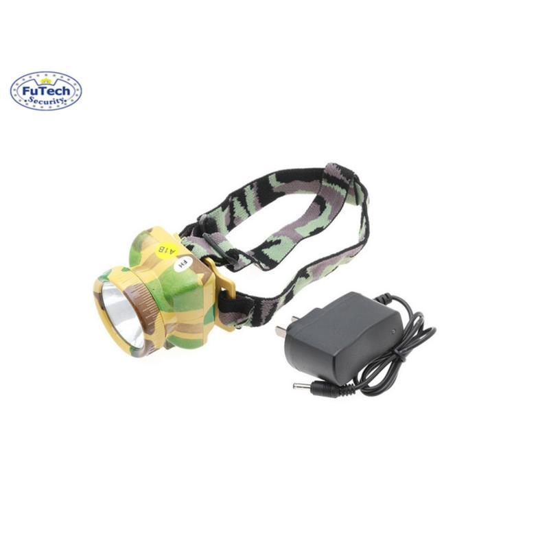 Bảng giá Mua Đèn pin Led đeo đầu DPA1B