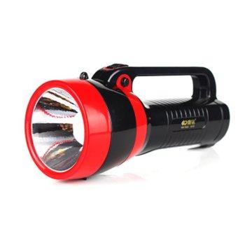 Đèn Pin LED xách tay đa năng 2 trong 1 KM-2626 - 8765453 , SU925HLAA1A5QQVNAMZ-1948727 , 224_SU925HLAA1A5QQVNAMZ-1948727 , 210000 , Den-Pin-LED-xach-tay-da-nang-2-trong-1-KM-2626-224_SU925HLAA1A5QQVNAMZ-1948727 , lazada.vn , Đèn Pin LED xách tay đa năng 2 trong 1 KM-2626