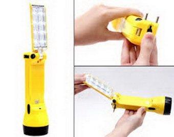 Đèn pin sạc dạng LED Nanolight LT-001 (Vàng) - 10259751 , NA399HLACYA3VNAMZ-158656 , 224_NA399HLACYA3VNAMZ-158656 , 175000 , Den-pin-sac-dang-LED-Nanolight-LT-001-Vang-224_NA399HLACYA3VNAMZ-158656 , lazada.vn , Đèn pin sạc dạng LED Nanolight LT-001 (Vàng)