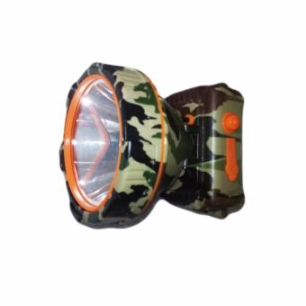 Đèn pin sạc đội đầu siêu sáng DONY KL-182 - 8513447 , OE680HLAA4XX0LVNAMZ-9109157 , 224_OE680HLAA4XX0LVNAMZ-9109157 , 300000 , Den-pin-sac-doi-dau-sieu-sang-DONY-KL-182-224_OE680HLAA4XX0LVNAMZ-9109157 , lazada.vn , Đèn pin sạc đội đầu siêu sáng DONY KL-182
