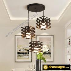Đèn thả DT00057