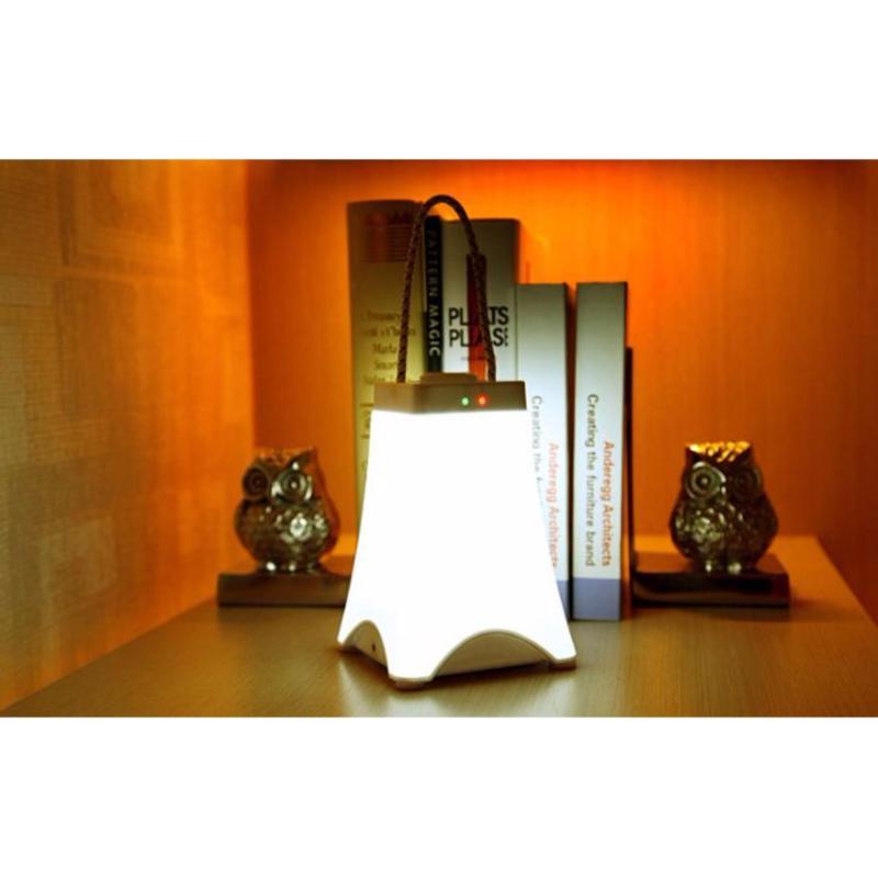 Bảng giá Đèn tích điện đa năng có điều chỉnh ánh sáng