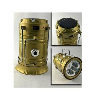 Đèn tích điện năng lượng mặt trời - 8493144 , OE680HLAA1IWEJVNAMZ-2475204 , 224_OE680HLAA1IWEJVNAMZ-2475204 , 179998 , Den-tich-dien-nang-luong-mat-troi-224_OE680HLAA1IWEJVNAMZ-2475204 , lazada.vn , Đèn tích điện năng lượng mặt trời