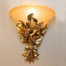 Đèn Tường APMB220 (Vàng)