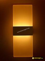 Đèn vách DV00036