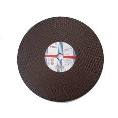 Đĩa cắt sắt 355x25.4x3.0 (2608602751)
