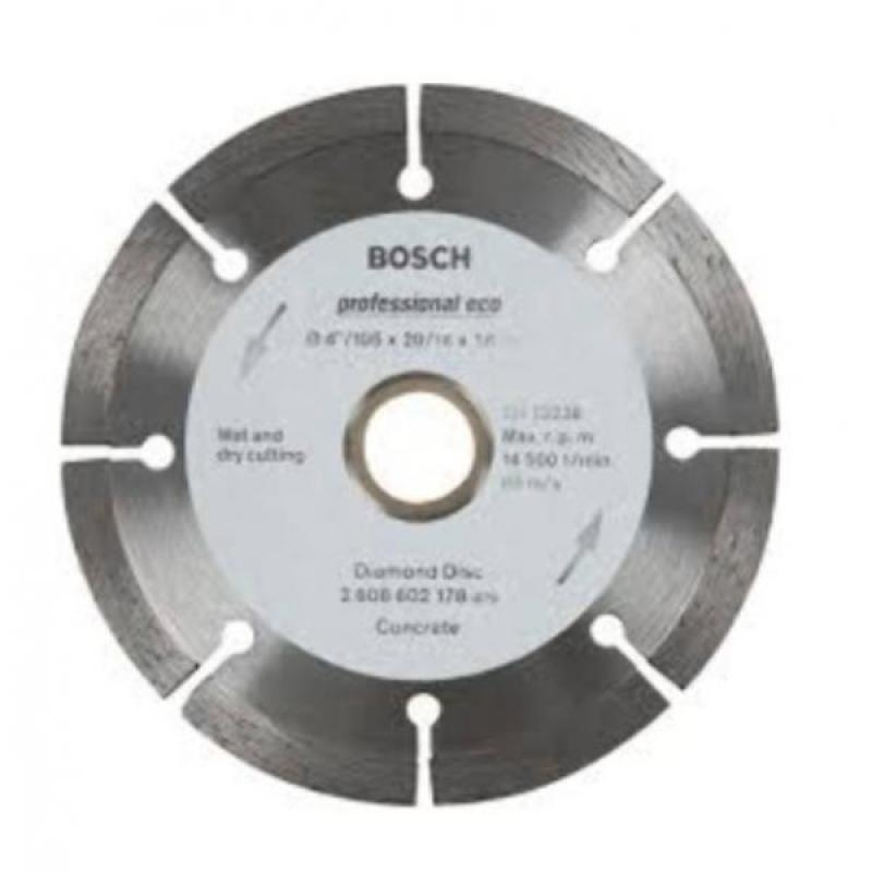 Đĩa cắt Skil Bosch 2608603731