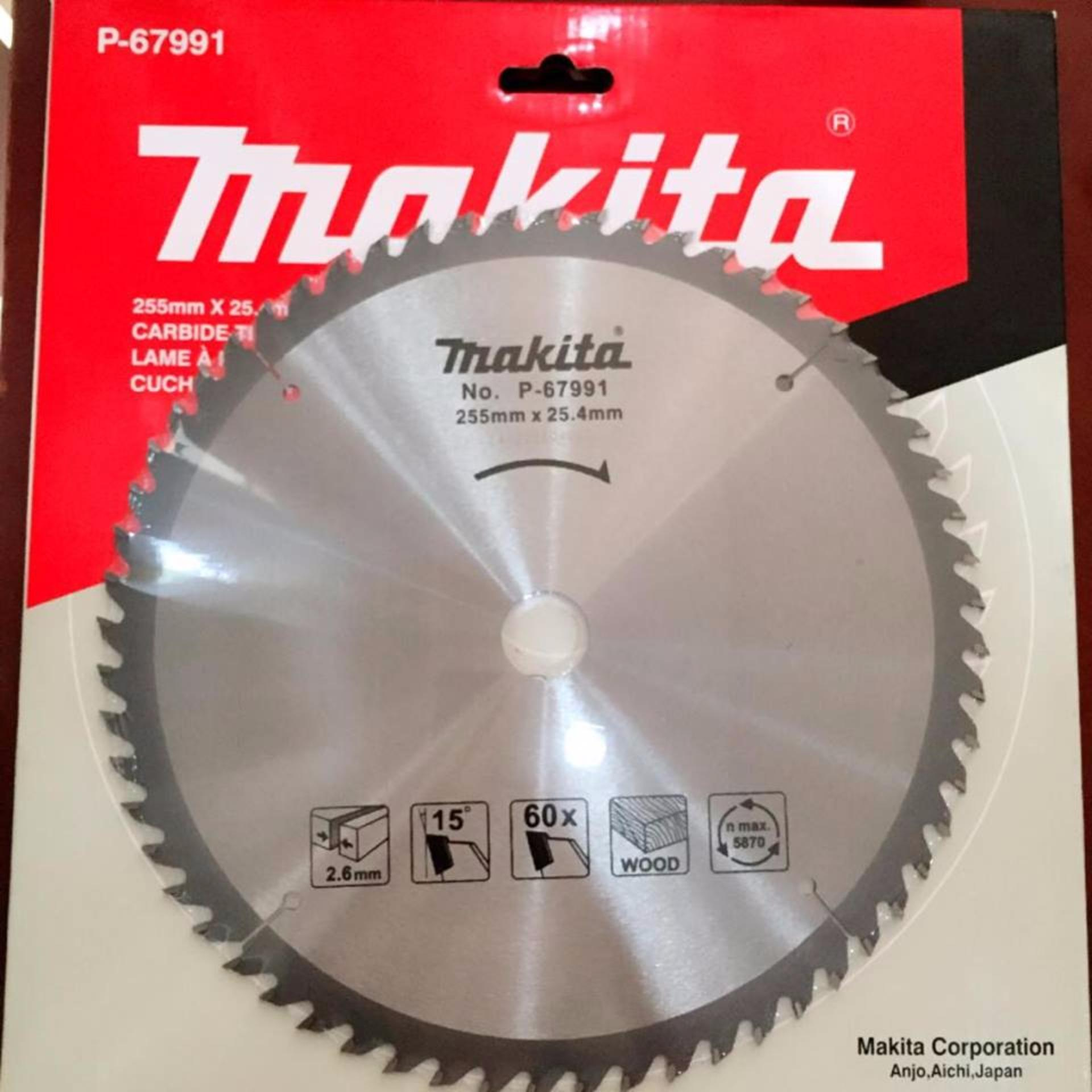 Image result for Makita P-67991