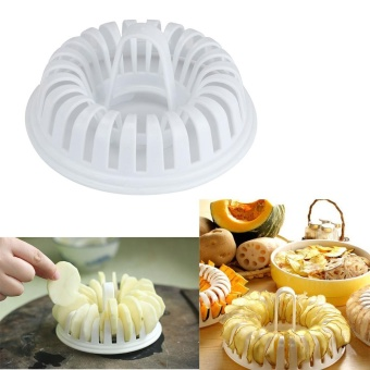 DIY Microwave Potato Chips Cooked Oven Microwave Cutting Grill Basket Slicer - intl - 8547366 , OE680HLAA919IYVNAMZ-17813069 , 224_OE680HLAA919IYVNAMZ-17813069 , 474000 , DIY-Microwave-Potato-Chips-Cooked-Oven-Microwave-Cutting-Grill-Basket-Slicer-intl-224_OE680HLAA919IYVNAMZ-17813069 , lazada.vn , DIY Microwave Potato Chips Cooked Ov