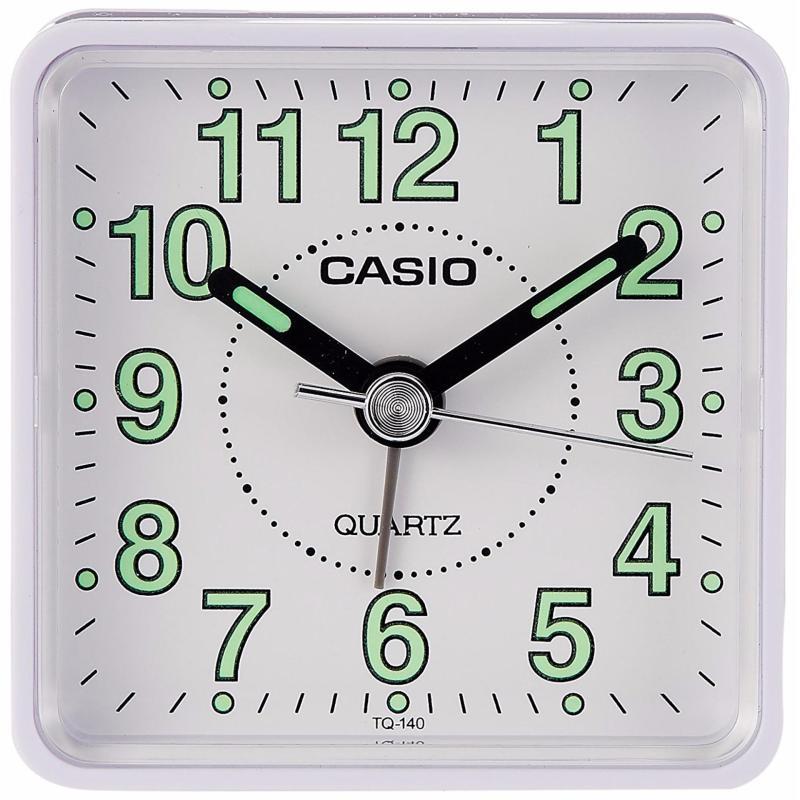 Nơi bán Đồng hồ báo thức Casio TQ-140