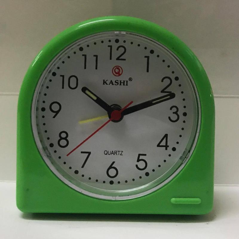 Nơi bán Đồng hồ báo thức Kashi BT 612