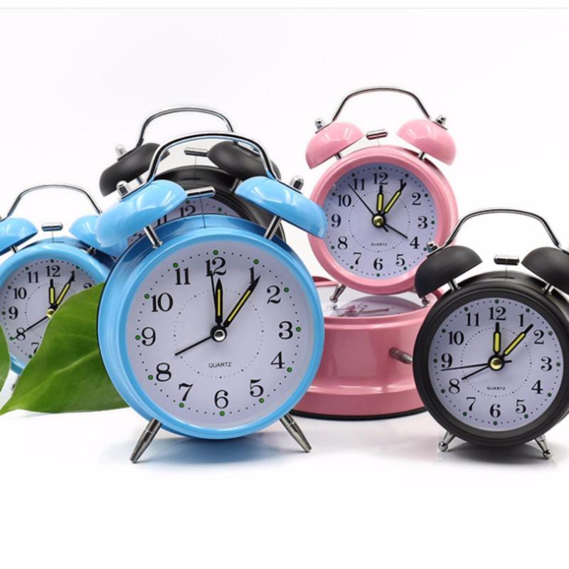 Nơi bán Đồng hồ báo thức quả chuông