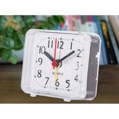 Đồng hồ để bàn có hẹn giờ nhỏ xinh