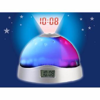 Đồng hồ để bàn kiêm đèn ngủ chiếu sao và giờ lên trần nhà( new) - 8666351 , OM099HLAA3VADBVNAMZ-6922647 , 224_OM099HLAA3VADBVNAMZ-6922647 , 200000 , Dong-ho-de-ban-kiem-den-ngu-chieu-sao-va-gio-len-tran-nha-new-224_OM099HLAA3VADBVNAMZ-6922647 , lazada.vn , Đồng hồ để bàn kiêm đèn ngủ chiếu sao và giờ lên trần nhà(