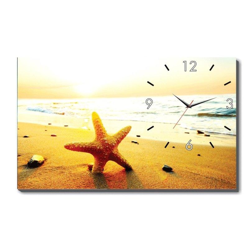 Nơi bán Đồng hồ để bàn Sao biển Dyvina B1525-11