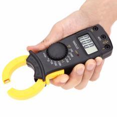 Đồng hồ đo điện đa năng DT3266L
