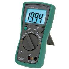 Đồng hồ đo tụ Pro'skit MT-5110 (Xanh)