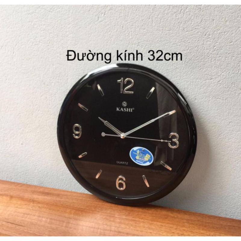 Nơi bán đồng hồ treo tường kashi k106