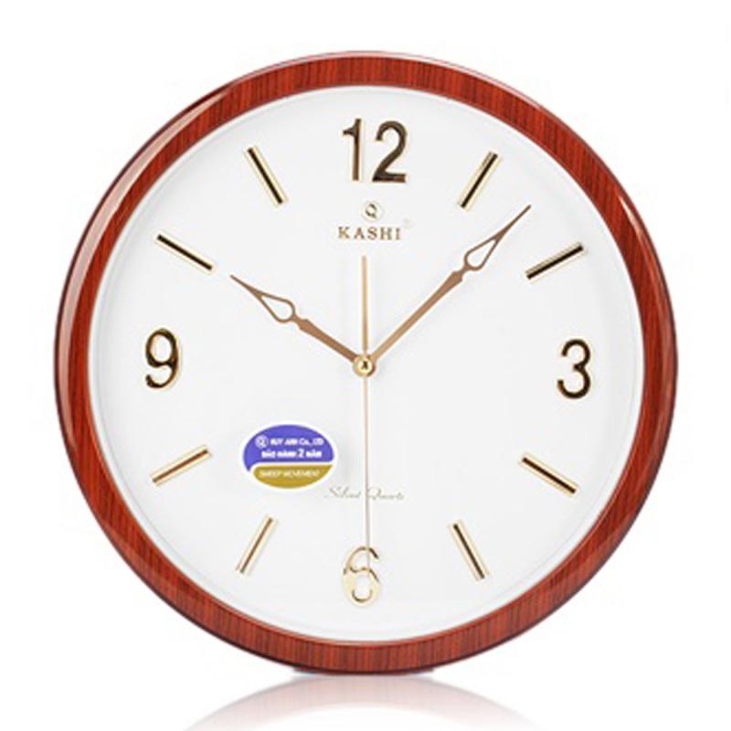 Nơi bán Đồng hồ treo tường KASHI K87