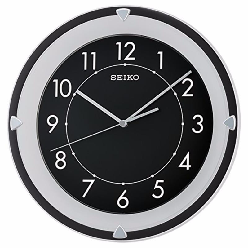 Nơi bán Đồng hồ treo tường (Wall clock) SEIKO QXA622KT