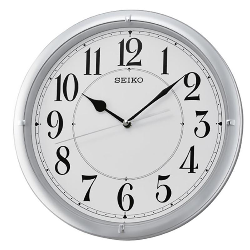 Nơi bán Đồng hồ treo tường (Wall clock) SEIKO QXA637SN