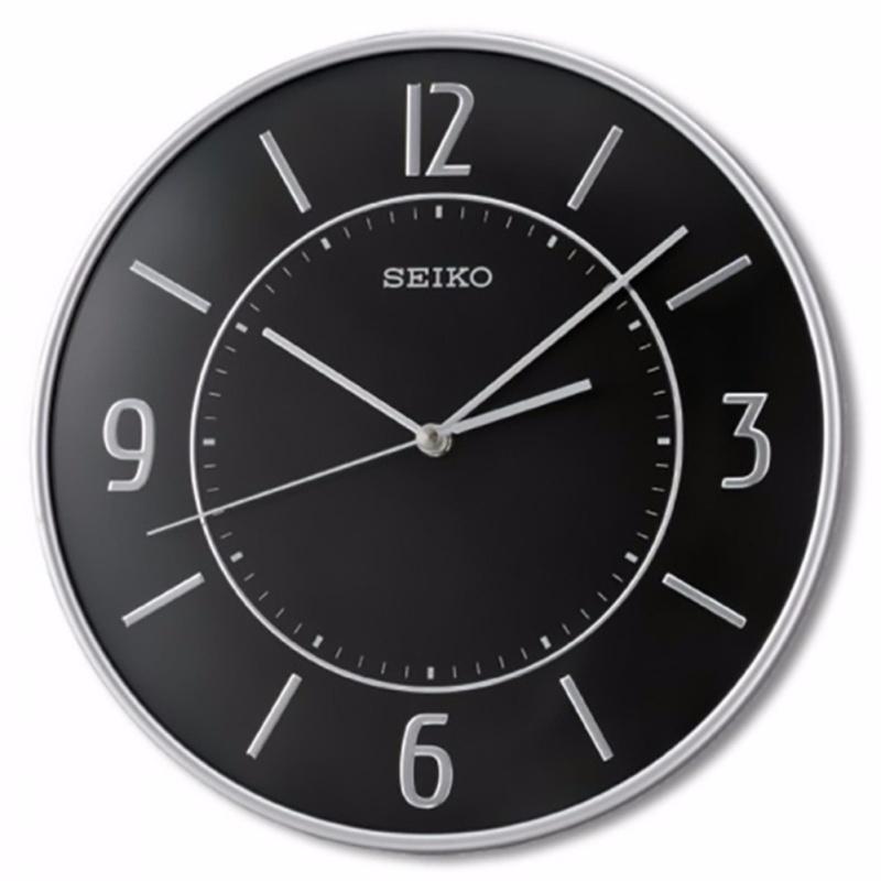 Nơi bán Đồng hồ treo tường (Wall clock) SEIKO QXA642SN